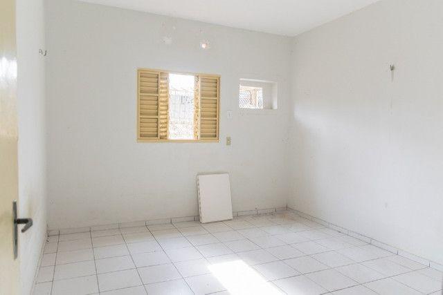 (1213 FL) Apartamento Padrão Na Zona Leste - Foto 2