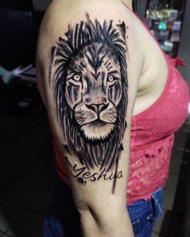Tatuagem 2 por 150 - Foto 6