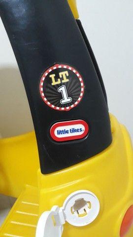 Vendo brinquedo da little tikes  - Foto 3