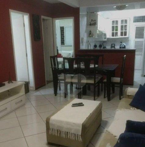 Casa solta no Vila Velha a venda - Foto 14