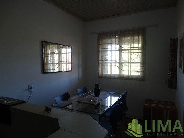 Casa em União - Estância Velha CÓD. CAS00236 - Foto 10