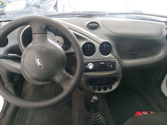 Ford Ka 2007 Extra - Foto 2