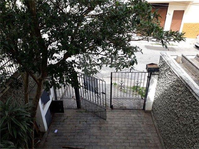 Casa à venda com 3 dormitórios em Santana, São paulo cod:REO378341 - Foto 13