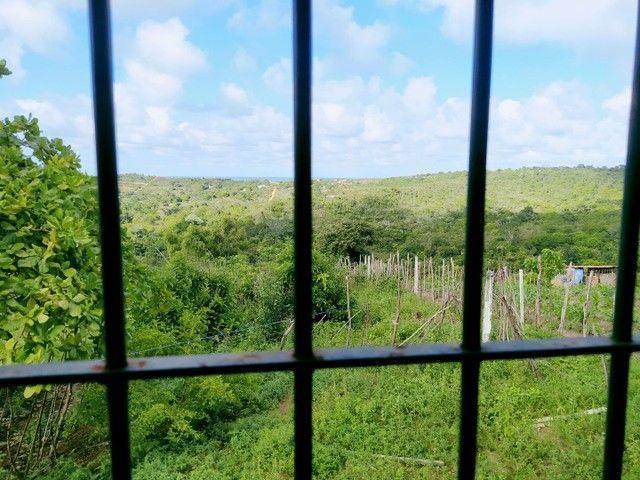 Oportunidade - Casa em Itamaracá - Água potável - Quintal - Ventilada -  - Foto 9