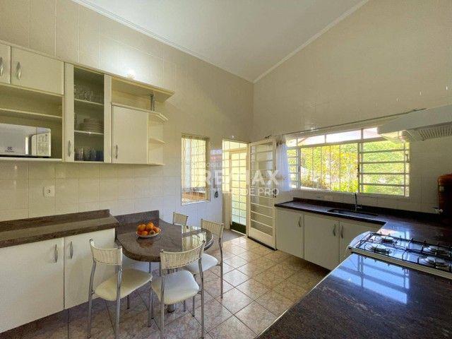 Chácara com 3 quartos à venda, 3320 m² por R$ 1.200.000 - Ponte Preta - Louveira/SP - Foto 3
