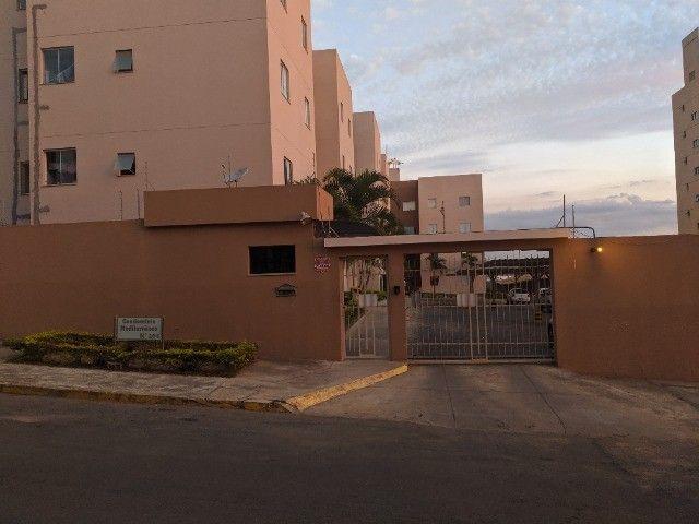 Apartamento Bairro Candeias Próximo à Fainor 2 Quartos 1 Suíte Condomínio Fechado - Foto 17