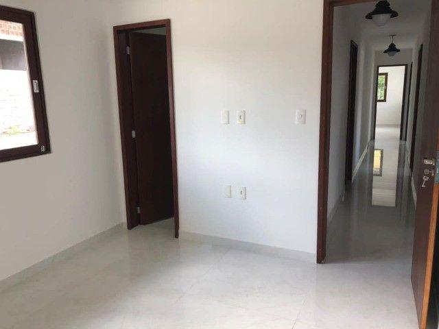 Casa em Condomínio - Ref. GM-0103 - Foto 12