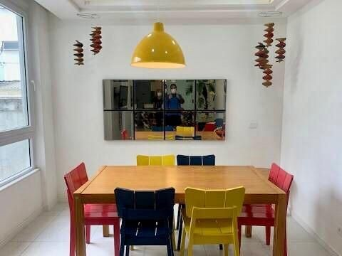Apartamento com 3 dormitórios à venda, 88 m² por R$ 1.950.000,00 - Ipanema - Rio de Janeir - Foto 2
