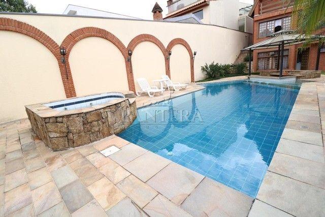 Sobrado para aluguel, 4 quartos, 4 suítes, 4 vagas, Campestre - Santo André/SP - Foto 8