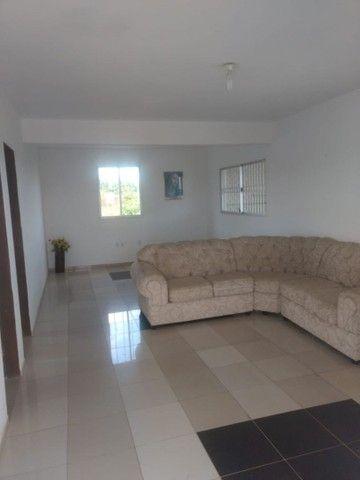 Casa Veraneio - Foto 7