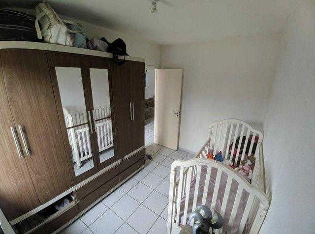 ?Repasse - Casa em Condominio Petalas - Foto 6