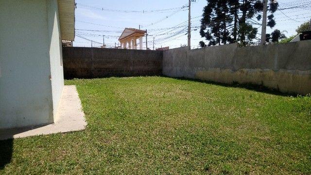 Linda Casa em Condomínio com amplo terreno *Leia o Anúncio* - Foto 14