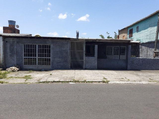 Vendo casa bem localizada - Foto 2