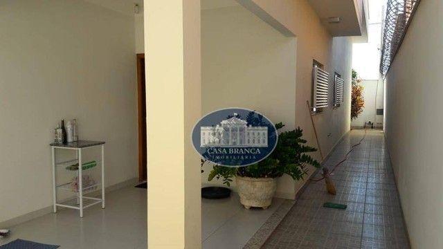 Casa com 3 dormitórios à venda, 170 m² por R$ 450.000,00 - Concórdia III - Araçatuba/SP - Foto 7