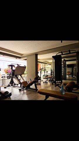 Apartamento à venda no melhor de Manaíra - 74m2 - Foto 7