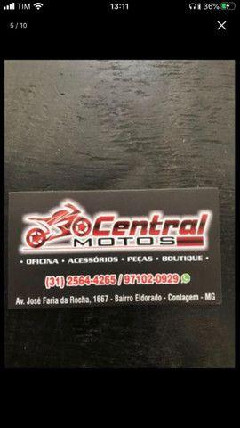 Luva X11 Feminina Fit X Proteção Touch Frio Calor Moto Bike. (Entrega Grátis) - Foto 14