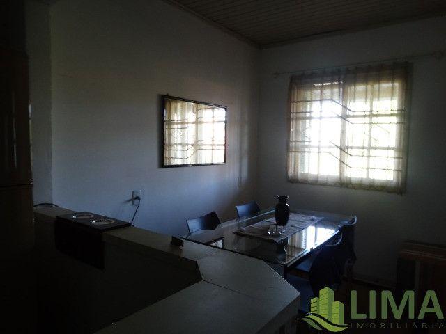Casa em União - Estância Velha CÓD. CAS00236 - Foto 6