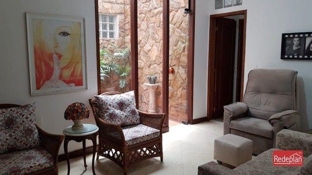 Casa à venda com 3 dormitórios em Santa rosa, Barra mansa cod:17045 - Foto 16