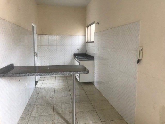 Ótimo apartamento com 2 quartos - Novo Horizonte. - Foto 12
