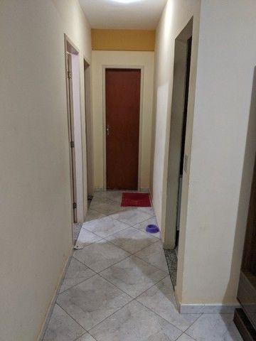 Apartamento Bairro Candeias Próximo à Fainor 2 Quartos 1 Suíte Condomínio Fechado - Foto 15