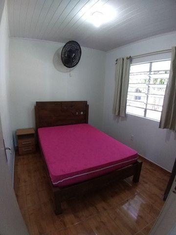 Casa com internet em Arambaré (wi-fi) - Foto 9