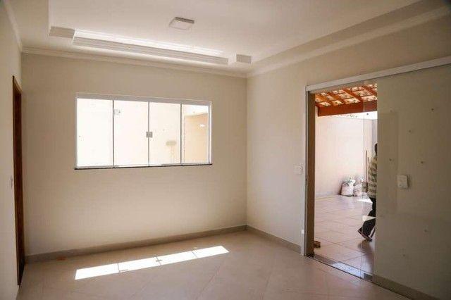 06 Casa a venda com parcelas negociáveis - Foto 7