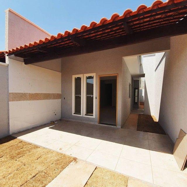 Autofinanciamento 10 Casa confortável e bem localizada