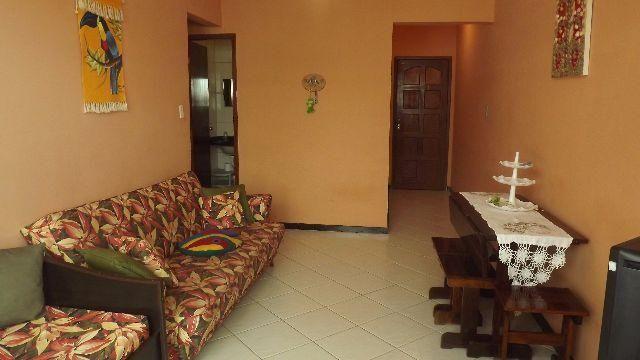 Apartamento na Prainha Arraial do Cabo - RJ - Foto 13
