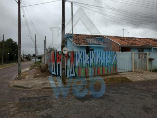 Casa de esquina no Rio Bonito / Campo de Santana - Foto 2