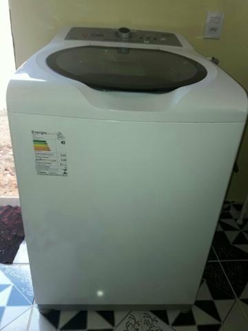 Vendo essa máquina de lavar roupas