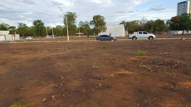 Lote de 381 m² no Village Arso 62 (505 Sul)
