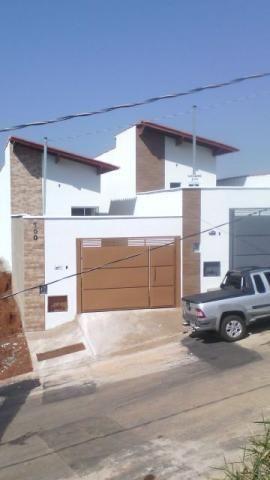 Casa Alto Pinheiros