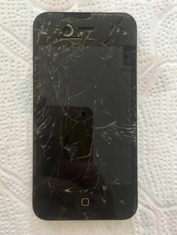 Iphone 4 - 8gb