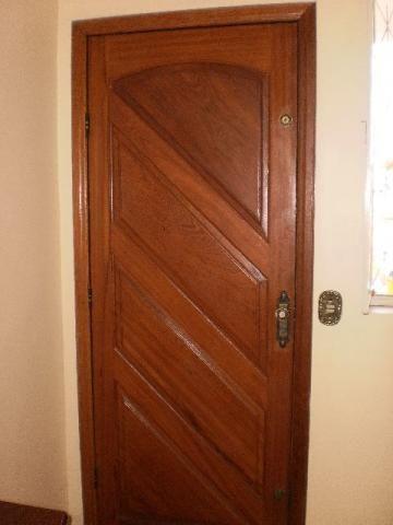 Apartamento em Piedade - 2 quartos