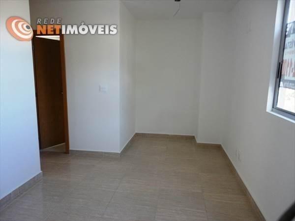 Ótimo apto 3 quartos com elevador cód. 147 - Foto 3