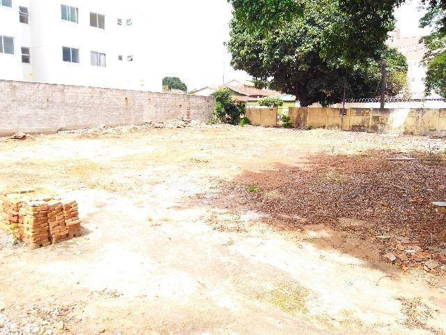 Lote Sudoeste Goiânia, esquina 557m2, com gabarito - Foto 5