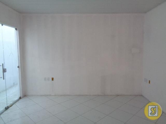 Escritório para alugar com 0 dormitórios em Piraja, Juazeiro do norte cod:48684 - Foto 5