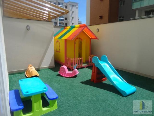 Apartamento para venda em vitória, jardim camburi, 3 dormitórios, 1 suíte, 2 banheiros, 2  - Foto 16