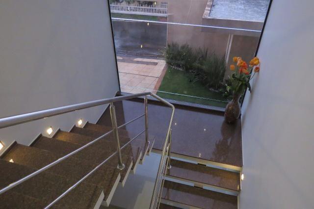Jander Bons Negócios vendo ou troco linda casa no Condomínio Império dos Nobres. - Foto 16