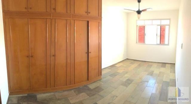 Apartamento para Venda em Colatina, São Braz, 4 dormitórios, 2 suítes, 3 banheiros - Foto 4