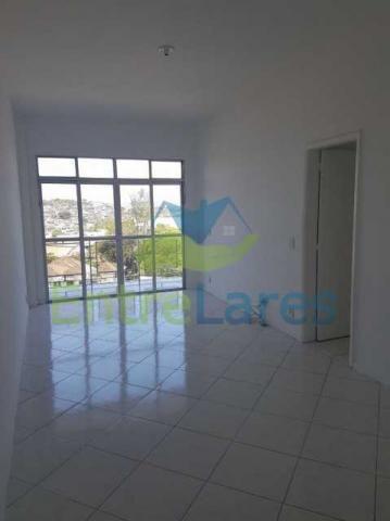 Apartamento à venda com 2 dormitórios em Jardim guanabara, Rio de janeiro cod:ILAP20363 - Foto 3
