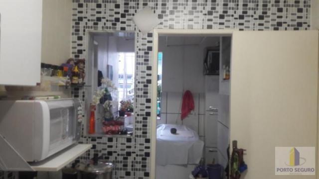 Apartamento para venda em vitória, jardim camburi, 3 dormitórios, 2 banheiros, 1 vaga - Foto 14