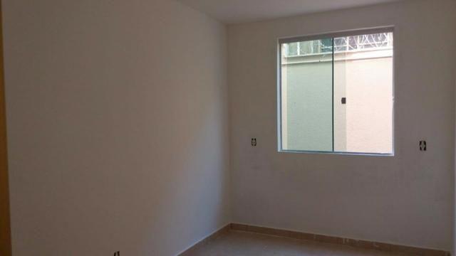 """Apartamento com área privativa em """"Venda Nova"""" próximo da Av Vilarinho, oportunidade - Foto 8"""