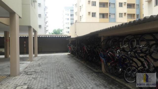 Apartamento para venda em vitória, jardim camburi, 2 dormitórios, 1 banheiro, 1 vaga - Foto 13