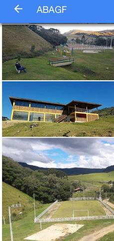 Terreno / Lote - Rancho Queimado - Foto 2