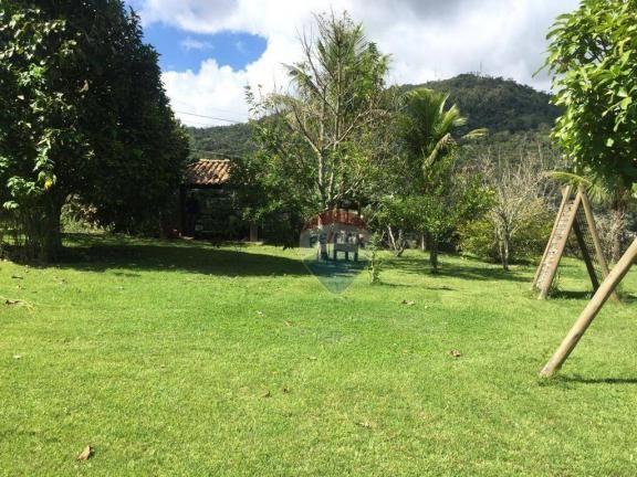 Terreno na granja brasil! - Foto 4