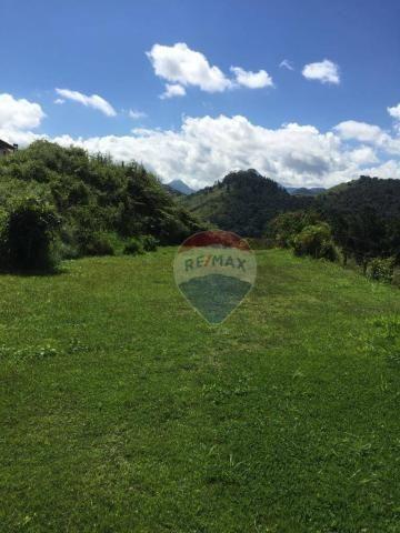 Terreno na granja brasil! - Foto 7