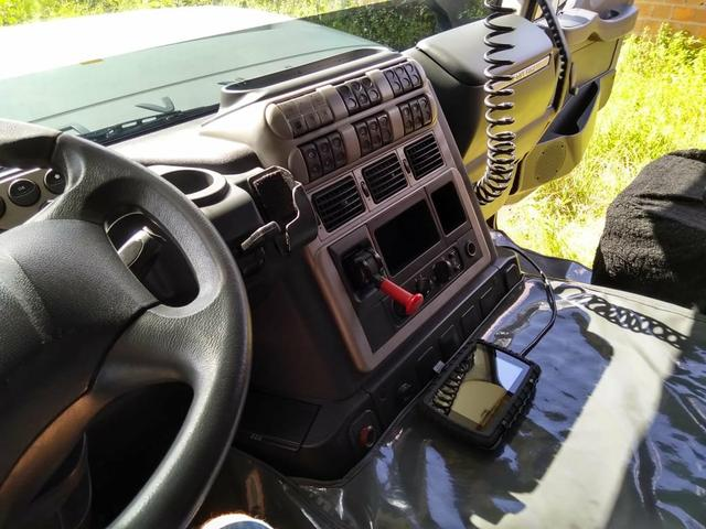 Iveco Automático 2015 - Foto 7