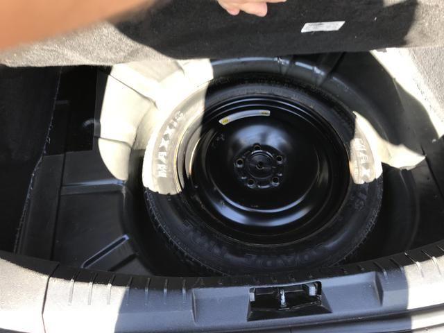Ford focus sedã 2.0 automático - Foto 8