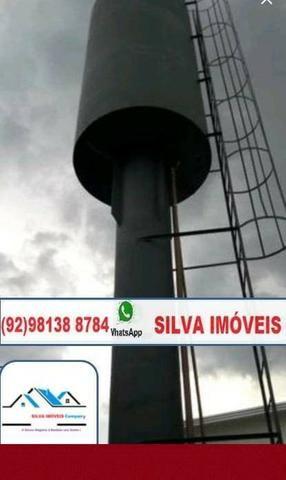 2qrt Pronta Pra Morar No Parque 10 Px Academia Live Casa Nova mwsty lxpav